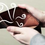 ボーナスは使い切るという方に宣告!貯金を勧める3つの理由