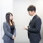 上司と部下を互いに英語で紹介する方法